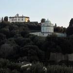 Fuerte Belvedere