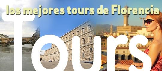 Tours y visitas guiadas en Florencia