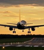 Aeropuertos para llegar a Florencia y cómo están conectados