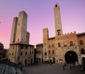 Ciudades cercanas a Florencia para visitar