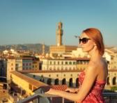 Ocio y entretenimiento en Florencia, tours, gastronomía, actividades