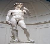 Todos los museos para visitar en Florencia
