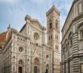 Todos los lugares para visitar en Florencia